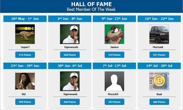 Hall-of-fame-week-3.jpg