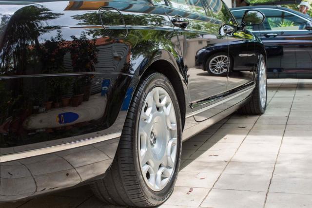 Bentley-2.jpg