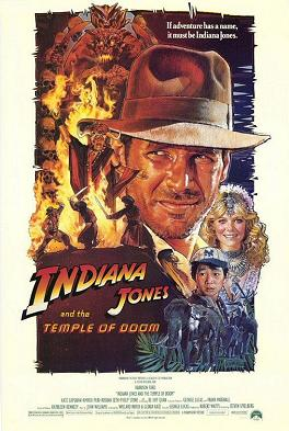 Indiana_Jones_and_the_Temple_of_Doom_PosterB.jpg