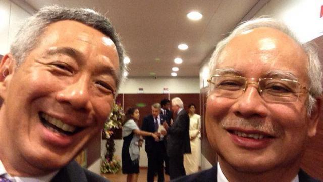 LHL & Najib.jpg