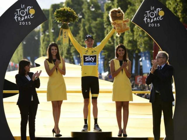 chris-froome-2015.jpg