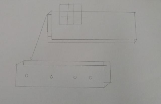 NF drawing.jpg