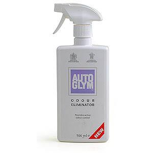 autoglym-odour-eliminator.jpg