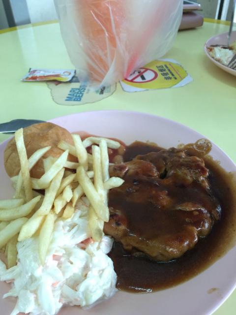 western food.jpg