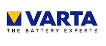 Varta 24hrs car battery replacement service singapore recovery.jpg