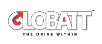 globatt 24hrs car battery replacement service singapore recovery.jpg