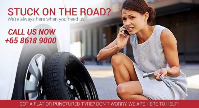 car-tyre-repair-btm-content.jpg