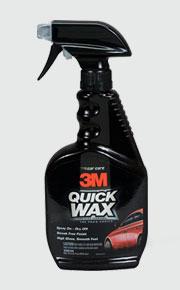 39034-quick_wax-1.jpg