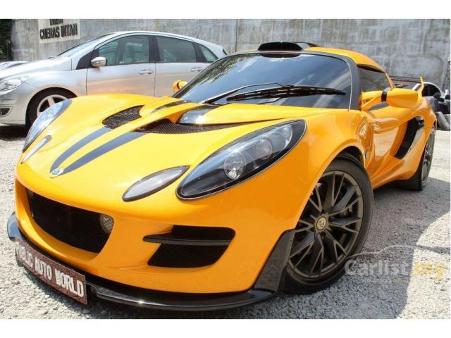 gallery_used-car-carlist-lotus-exige-s-coupe-malaysia_4078794_csy5T5vUzXQbd9KgqBiARx.jpg