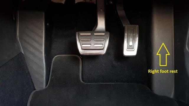 Golf GTI 004.jpg