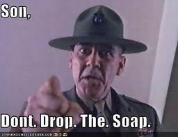 dont-drop-the-soap.jpg