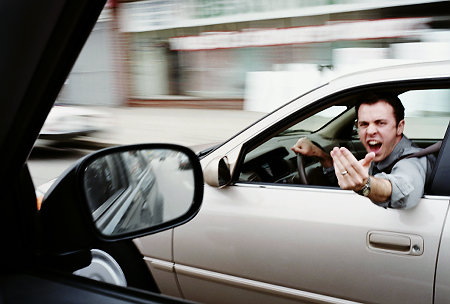 Attached Image: bad_driver_flipping_off.jpg