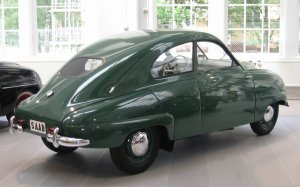Attached Image: 1950saab92.jpg