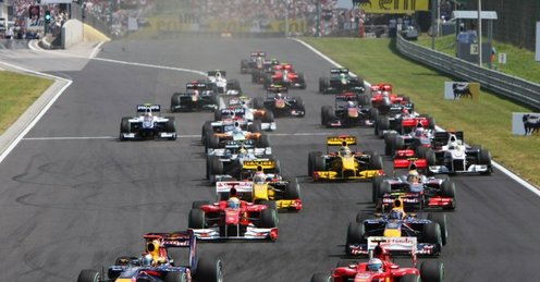 Attached Image: Hungarian_GP_start_2482998.jpg
