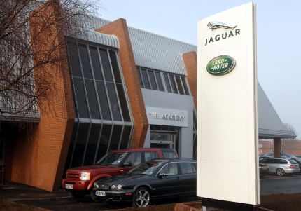 Attached Image: jaguarlar.jpg