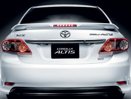 Attached Image: toyota_altis.jpg