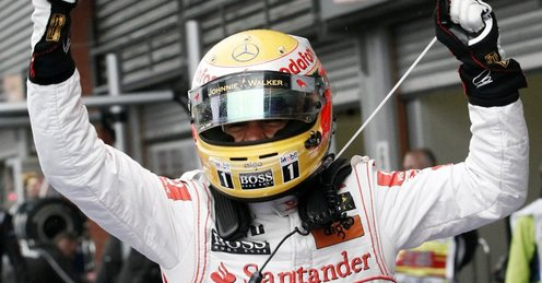 Attached Image: Lewis_Hamilton_Spa_win_2495810.jpg