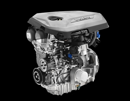 Attached Image: volvoengine2.png