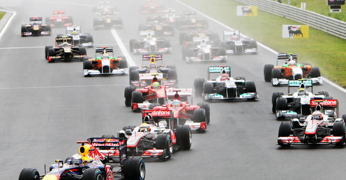 Attached Image: Hungaroring_start_2629199.jpg