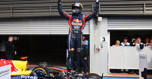 Attached Image: Sebastian_Vettel1.jpg