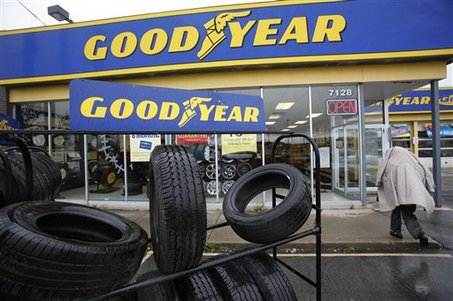 Attached Image: Goodyear_Tire1.jpg