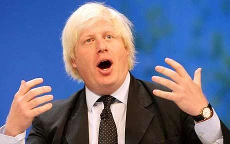 Attached Image: boris_johnson_1500571c.jpg