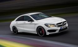2014_Mercedes_Benz_CLA_45_AMG_0008_thumb_530x322_27089.jpg