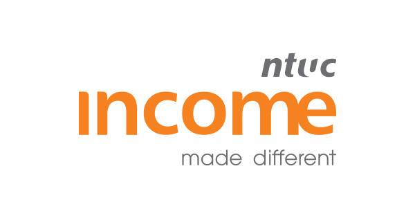 Ntuc Income Investment Amp Financial Matters Mycarforum Com