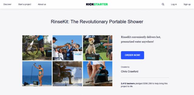 screenshot-www kickstarter com 2016-08-08 10-17-53.png