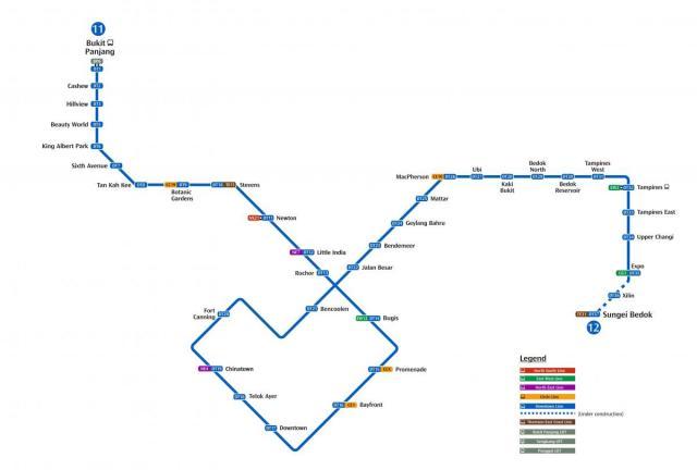 dtl-3-map.jpg