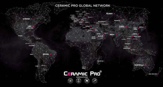 Ceramic_Pro_Map sg sgcmcr.jpg