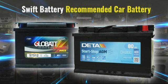 recommended car batt.jpg