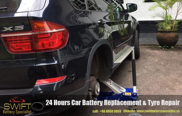 car tyre repair02.jpg