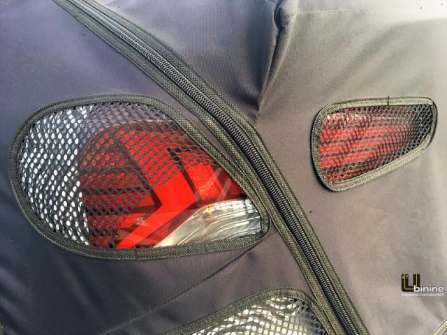 2019-Hyundai-Elantra-2018-Hyundai-Avante-tail-lamp-spy-shot.jpg