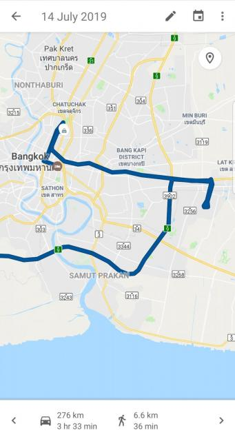 Screenshot_007 BKK to Chatuchak.jpg