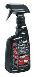 metal_brightener.jpg