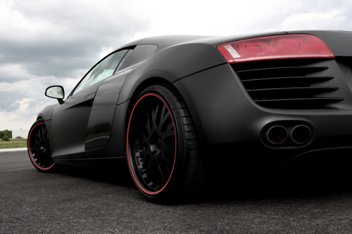 Attached Image: Audi_R8_wheels.jpg