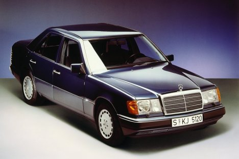 Attached Image: W124_sedan.jpg