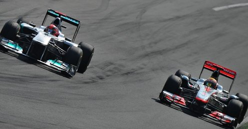 Attached Image: Michael_Schumacher_and_Lewis_Hamilton_2011.jpg