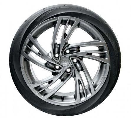 Attached Image: Hankook_Ventus_Aero.jpg