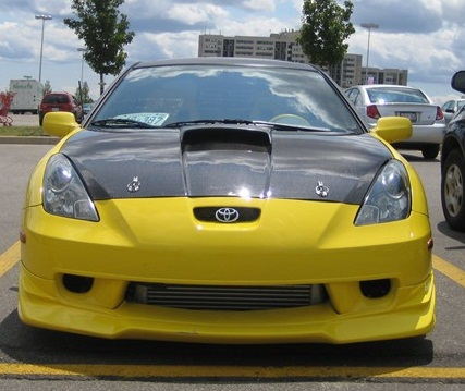 Attached Image: toyota_celica_2000_2006_1_2_568_426.jpg