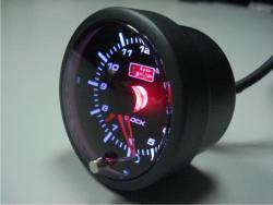 Clock_Gauge.jpg