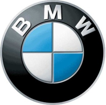 Attached Image: BMW_Logo.jpg