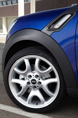 Attached Image: mini_paceman_wheel.jpg