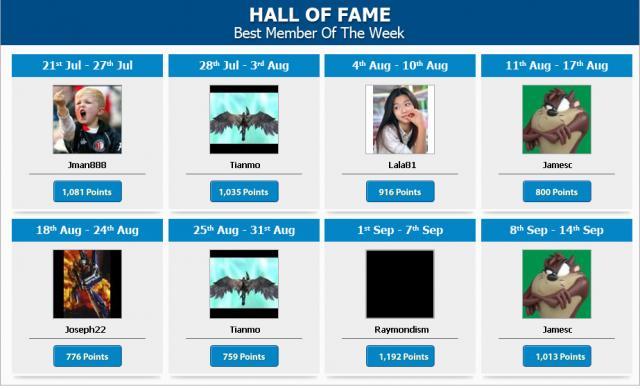 Hall-of-Fame-Week-2.jpg