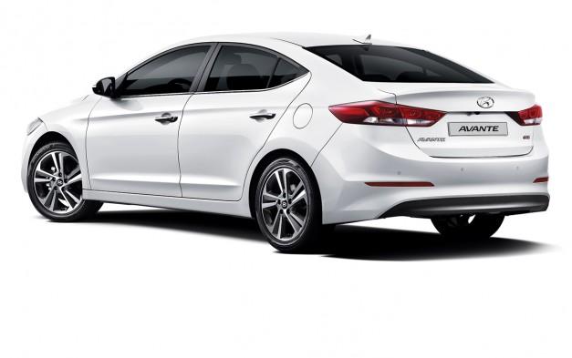 2016-Hyundai-Elantra-_-Avante-3-627x393.jpg