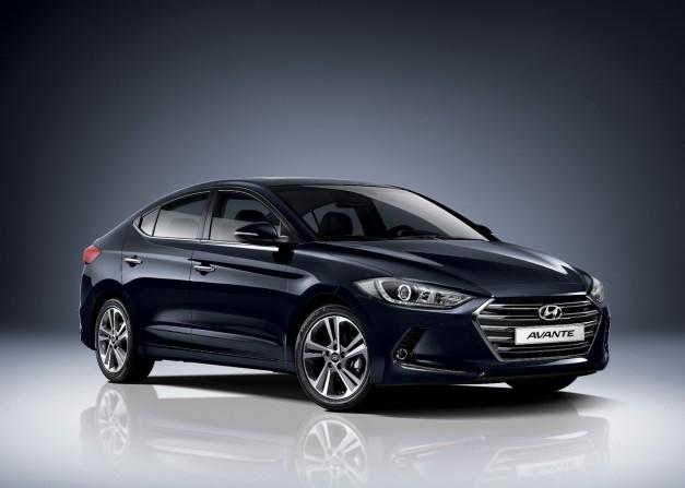 2016-Hyundai-Elantra-_-Avante-2-627x447.jpg