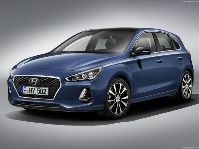 Hyundai-i30-2017-1600-01.jpg