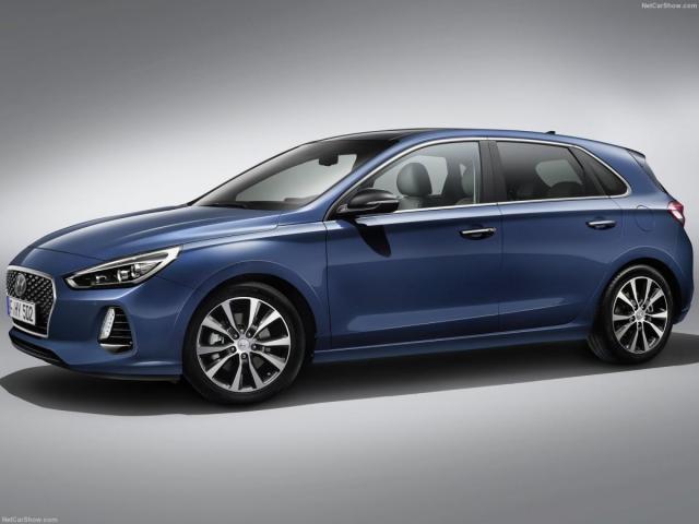 Hyundai-i30-2017-1600-02.jpg