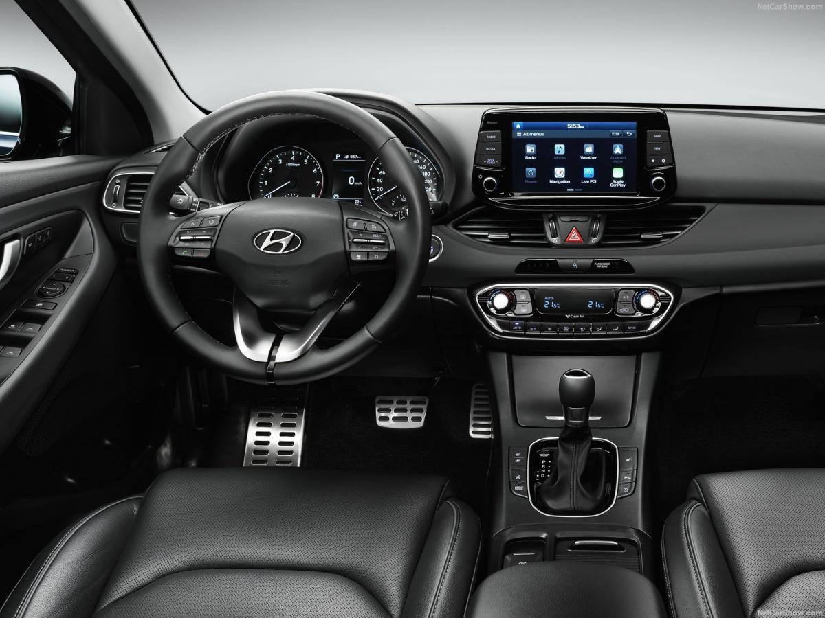 2017 Hyundai I30 Korean Talk Power Steering Leak Forums Forum 1600 05